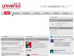universo_cl