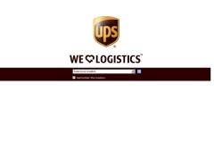 ups_com