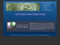 urbanconsultores_cl