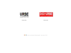 urbe_cl