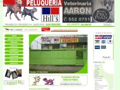 urgenciasveterinarias_cl