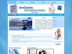 urocentro_cl