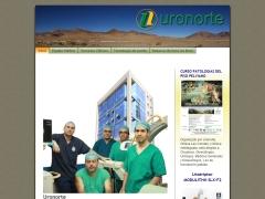 uronorte_cl
