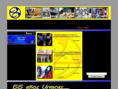 urracas-emaus_cl