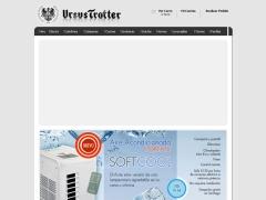 ursustrotter_cl