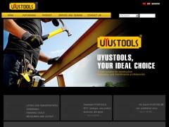 uyustools_com