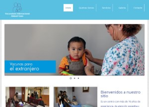 vacunatoriointernacionalaidoretcaro_cl