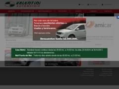 valentini_cl