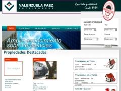 valenzuelafaez_cl