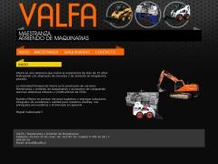 valfa_cl
