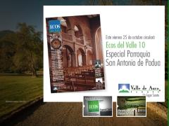 valledeauco_cl