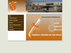 valvulaschile_cl