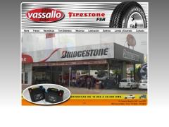 vassallo_cl