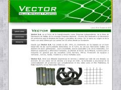 vectorsa_cl