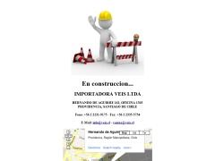 veis_cl