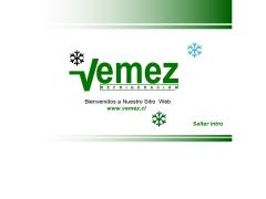 vemez_cl