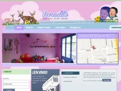 venadito_cl