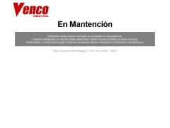 vencochile_com