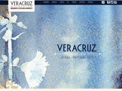 veracruz_cl