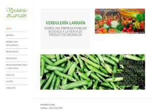 verdulerialarrain_com
