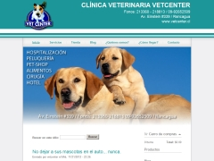 vetcenter_cl
