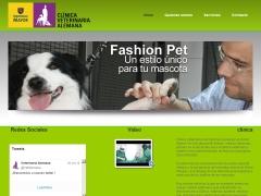 veterinaria_cl