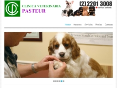 veterinariapasteur_cl
