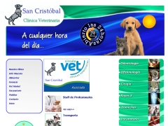 veterinariasancristobal_cl