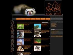 veterinariasanjose_cl