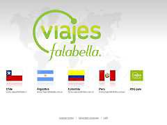 viajesfalabella_com