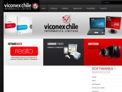 viconexchile_cl