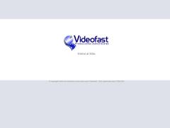 videofast_cl