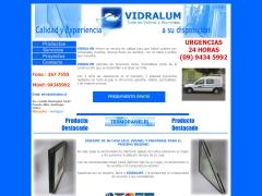 vidralum_cl