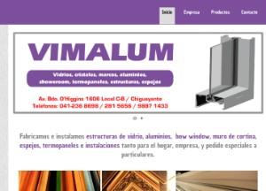 vidrieriavimalum_cl