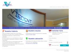 viedent_cl