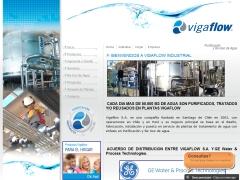 vigaflow_com