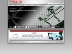 vigistar_cl