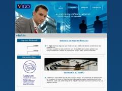 vigo_cl