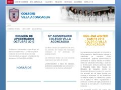 villaaconcagua_cl