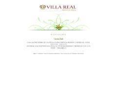 villareal_cl