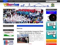 villarrica_org