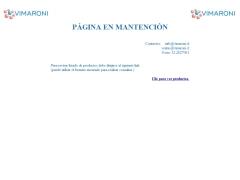 vimaroni_cl