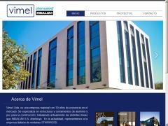 vimel_cl