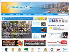 vinadelmarchile_cl