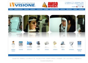 visione_cl