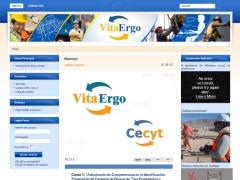 vitaergo_com