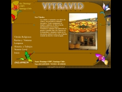 vitravid_cl
