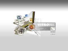 vitrotec_cl
