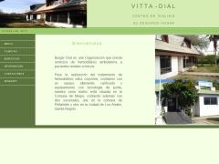 vittadial_cl
