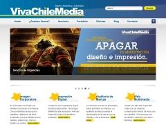 vivachilemedia_cl